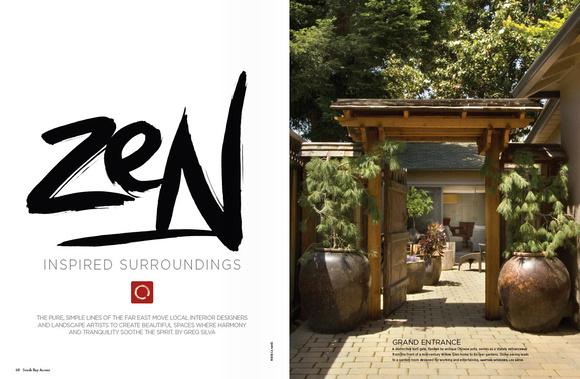 Forristt Landscape Design San Francisco Bay Area 4082978538