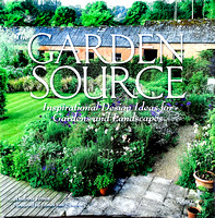 Garden Source | Andrea Jones