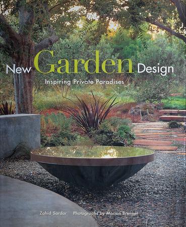 forristt landscape design san francisco bay area 4082978538 new garden design zahid sardar photo 1
