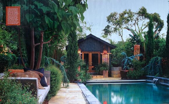 forristt landscape design san francisco bay area 4082978538 garden design magazine golden trowel award photo 3